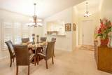 11128 Birch Tree Circle - Photo 6