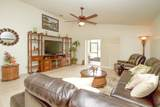 11128 Birch Tree Circle - Photo 8