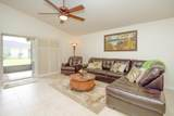 11128 Birch Tree Circle - Photo 9