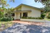 4080 Palm Forest Drive - Photo 1