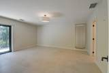 4080 Palm Forest Drive - Photo 17