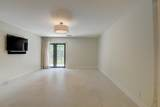 4080 Palm Forest Drive - Photo 18