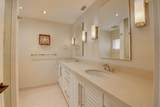 4080 Palm Forest Drive - Photo 19