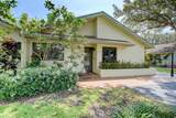 4080 Palm Forest Drive - Photo 2