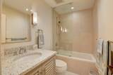 4080 Palm Forest Drive - Photo 24