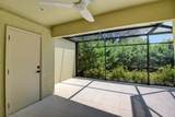 4080 Palm Forest Drive - Photo 26