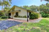 4080 Palm Forest Drive - Photo 3