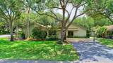 4080 Palm Forest Drive - Photo 31