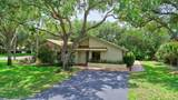 4080 Palm Forest Drive - Photo 32