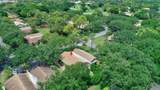 4080 Palm Forest Drive - Photo 35