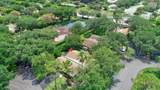 4080 Palm Forest Drive - Photo 41