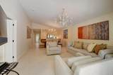 4080 Palm Forest Drive - Photo 9
