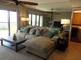 301 Ocean Bluffs Boulevard - Photo 10