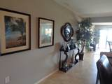 301 Ocean Bluffs Boulevard - Photo 9