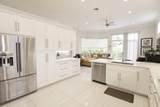 6270 43rd Terrace - Photo 11