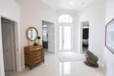 6270 43rd Terrace - Photo 6