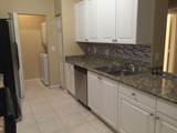 3565 Forest Hill Boulevard - Photo 5