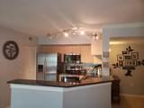 809 Villa Circle - Photo 1