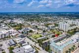 639 Ocean Avenue - Photo 1