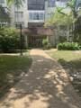 1681 70th Avenue - Photo 1