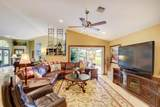 6750 Turtle Point Drive - Photo 17
