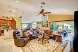 6750 Turtle Point Drive - Photo 18