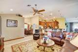 6750 Turtle Point Drive - Photo 19