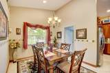 6750 Turtle Point Drive - Photo 20