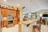 6750 Turtle Point Drive - Photo 21