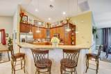 6750 Turtle Point Drive - Photo 22