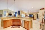 6750 Turtle Point Drive - Photo 27
