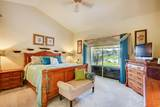 6750 Turtle Point Drive - Photo 29