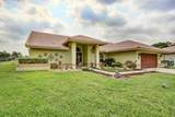 6750 Turtle Point Drive - Photo 3