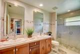 6750 Turtle Point Drive - Photo 39