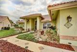 6750 Turtle Point Drive - Photo 4
