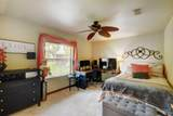 6750 Turtle Point Drive - Photo 40