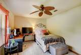 6750 Turtle Point Drive - Photo 41