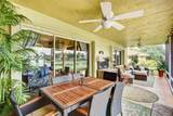6750 Turtle Point Drive - Photo 44