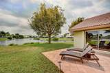 6750 Turtle Point Drive - Photo 47