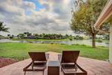 6750 Turtle Point Drive - Photo 48
