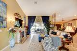 6750 Turtle Point Drive - Photo 9
