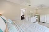 8035 Mansion Lane - Photo 21