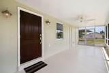 8035 Mansion Lane - Photo 28