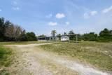 8035 Mansion Lane - Photo 44