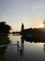 12101 Sunset Point Circle - Photo 25