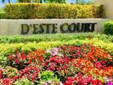 4260 Deste Court - Photo 1