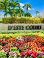 4260 Deste Court - Photo 2