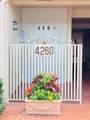 4260 Deste Court - Photo 3