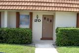 5730 Fernley Drive - Photo 1