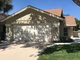 113 Sand Pine Drive - Photo 1